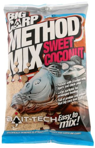 BT-2500016_bait-tech-krmitkova-smes-big-carp-sladky-kokos-method-mix-2kg.jpg