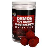 Starbaits Boilie Hard Baits 24 mm 200 g-Hot Demon