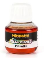 Mikbaits ultra esence 50 ml-Patentka