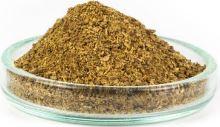 Mikbaits atraktor pivovarské kvasnice speciál-2,5 kg