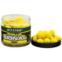 Jet Fish Signal Pop Up Ananas 20 mm 60 g