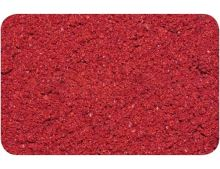 Nikl Maxim Red Chilli -2,5 kg