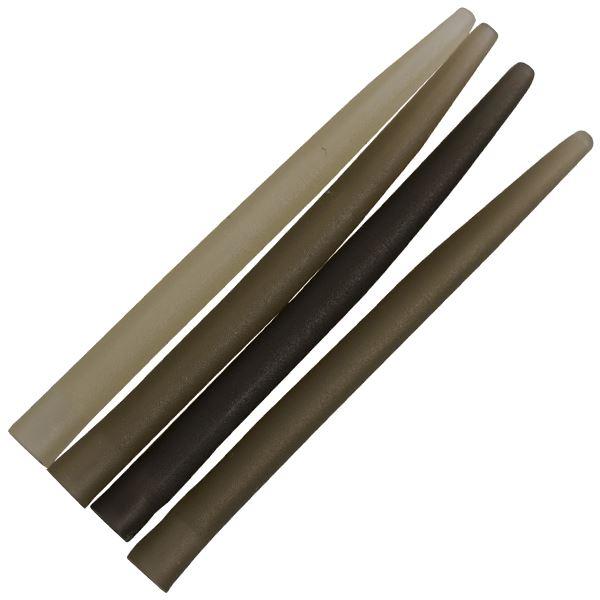 Korda Převleky Proti Zamotání Anti Tangle Hooklink Sleeve 25 ks