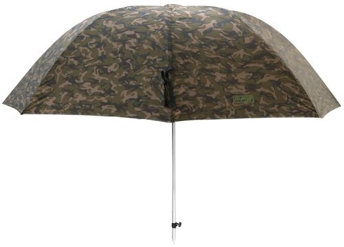 CUM268_fox-destnik-brolly-camo-60ins-1.jpg
