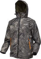 Prologic Bunda RealTree Fishing Jacket-Velikost XXL