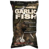 Starbaits Boilie Garlic Fish-1 kg 14 mm