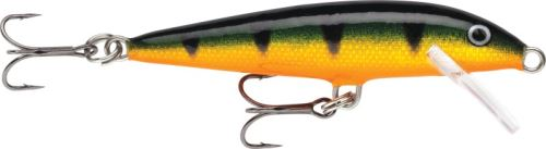 Rapala wobler original floating 13 cm 7 g P