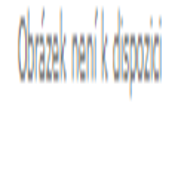11094854_mikbaits-sladidlo-superfruit-blend-10ml.jpg