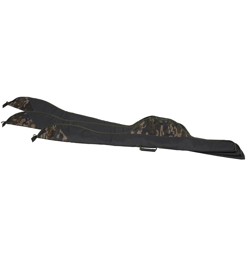 Prologic pouzdro na pruty avenger padded rod sleeve - 13 ft