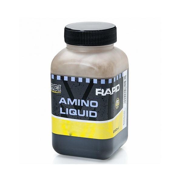 M-RAALCAG_mivardi-aminoliquid-rapid-250-ml-.jpg