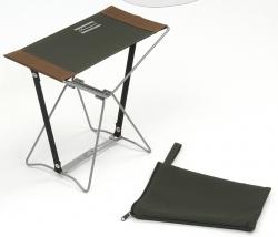 Shakespeare sedačka stool folding