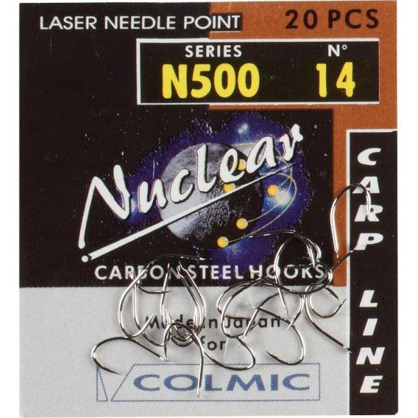 AHM08_colmic-hacek-nuclear-n500-20ks.jpg