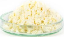 Mikbaits albumin vaječný -250 g